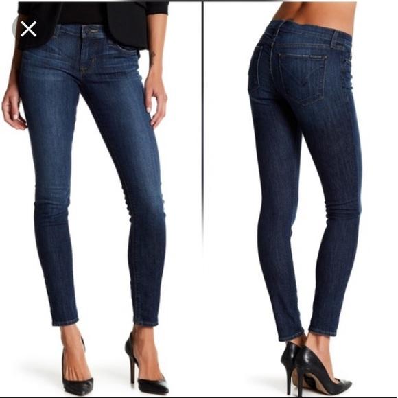 Hudson Jeans Denim - NWOT Hudson Krista Super skinny jeans